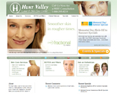 Hunt Valey Laser and Skin Care Center